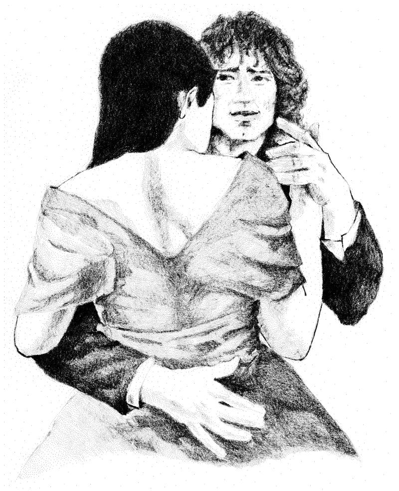 story illustration by Ayal Pinkus