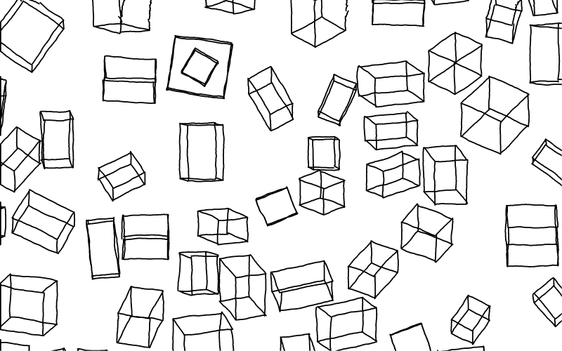 Slide image for the draw boxes exercise